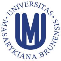 masarykova-univerzita-1
