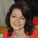 Мацко-Демиденко Ірина Вікторівна