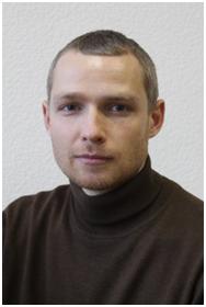 Попов Костянтин Леонідович