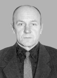 Архипов Олександр Євгенійович