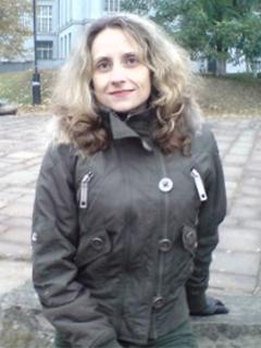 (Українська) Чукавіна Тетяна Едуардівна
