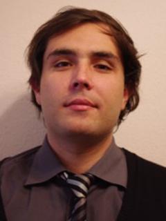 Димитров Владислав Юрійович