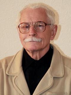 Ковальський Борис Павлович
