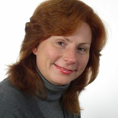 Цимбаленко Яна Юріївна
