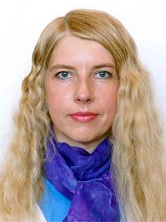 Руденко Тамара Петрівна