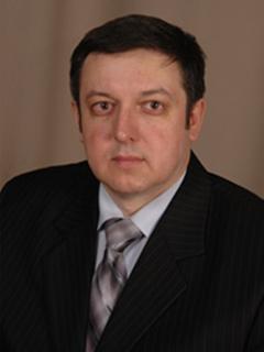 Тарнавський Ігор Станіславович
