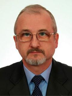 Зуєв Віталій Миколайович