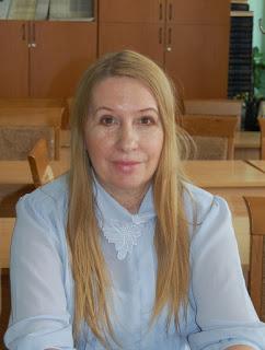 Анацька Наталія Василівна