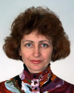 Архіпова Софія Анатоліївна