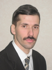 Іщенко Владислав Вікторович