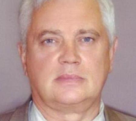 Камоцький Олександр Борисович