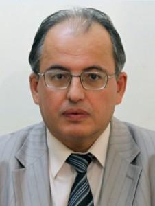 Ланде Дмитро Володимирович