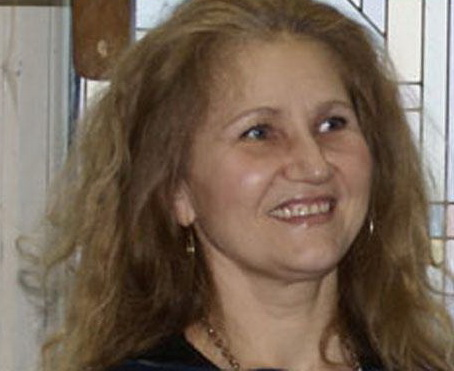 Покулита Ірина Костянтинівна