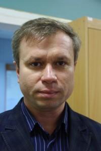 Радей Андрій Сергійович