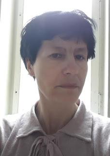 Тоічкіна Світлана Андріївна