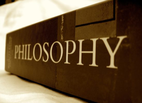 Увага! Дата проведення конференції «Філософія у вимірах ХХІ століття» перенесена