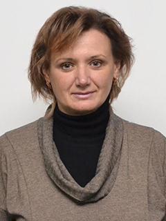 Солончук Ірина Вікторівна