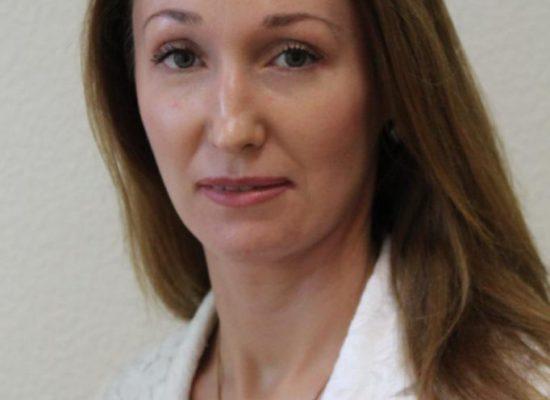 Маріц Дарія Олександрівна