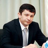 Богачов Роман Михайлович