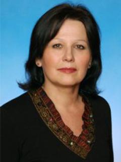 Цирфа Галина Олександрівна