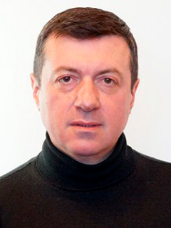 Девтеров Ілля Володимирович