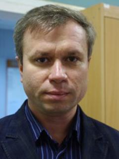 (Українська) Радей Андрій Сергійович