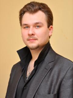 Тараненко Микола Миколайович