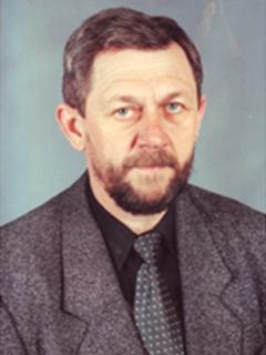 Тараненко Микола Григорович