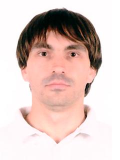 Владикін Олександр Насирбегович