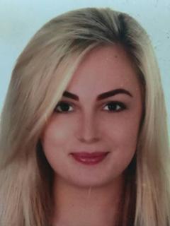 Гольцова Ірина Борисівна